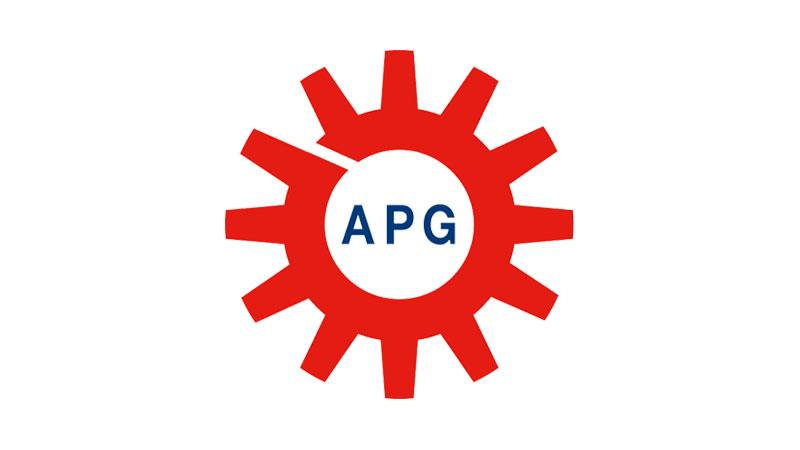 Apg Neuros Has Been Award The 2012 Artemis Top 50 Water Tech Company